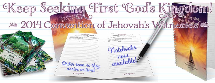 things jehovahs witnesses cant do.