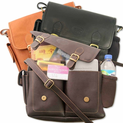 Field Ministry Supplies | Jehovah'S Witnesses Service Supplies